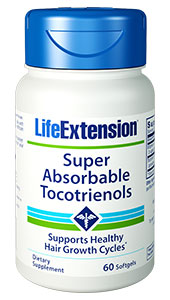 �X�[�p�[-Absorbable Tocotrienols